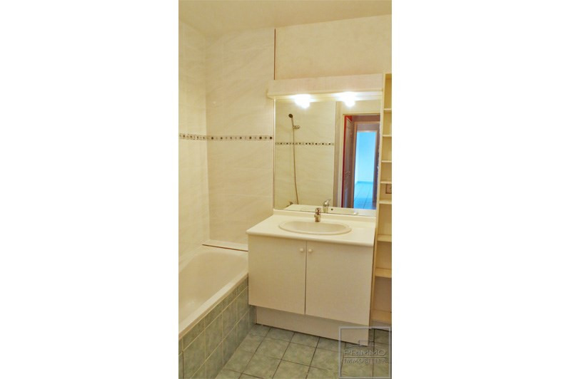 Location appartement Sathonay camp 600€ CC - Photo 6