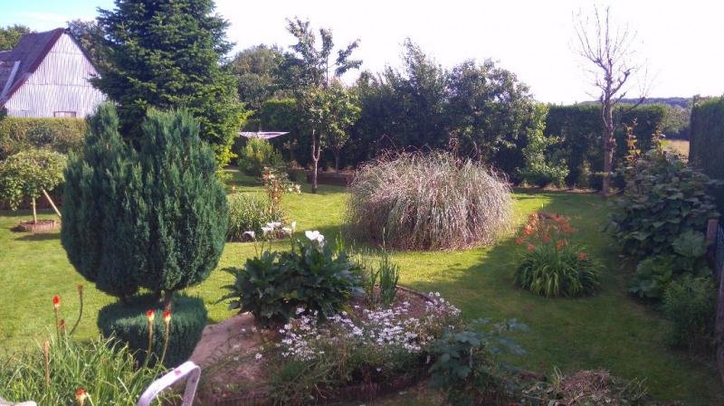 Vente maison / villa Songeons 168000€ - Photo 7