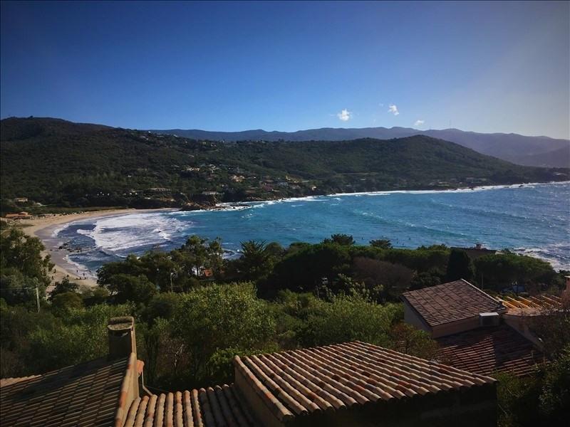 Sale house / villa Pietrosella 390000€ - Picture 1