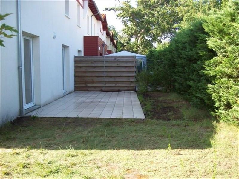 Sale apartment Soustons 210000€ - Picture 6