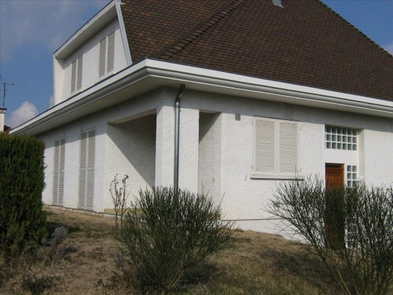 Location maison / villa Riorges 942€ CC - Photo 4