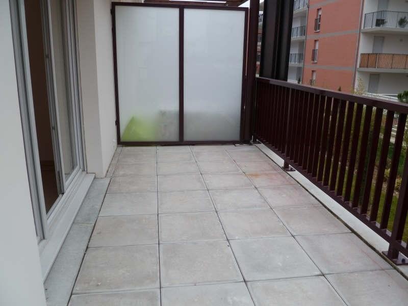 Location appartement Toulouse 970€ CC - Photo 6