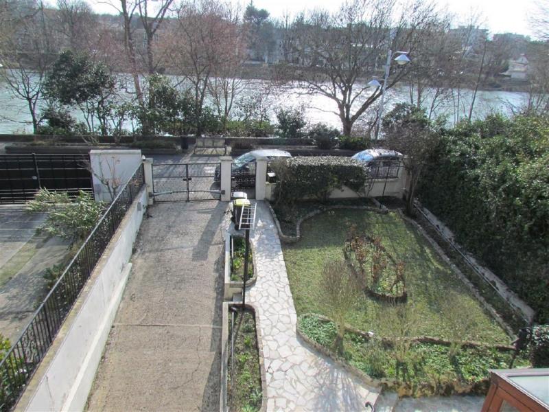 Vente maison / villa Champigny sur marne 538000€ - Photo 3
