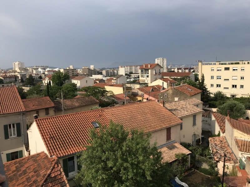 Vente appartement Toulon 177500€ - Photo 9