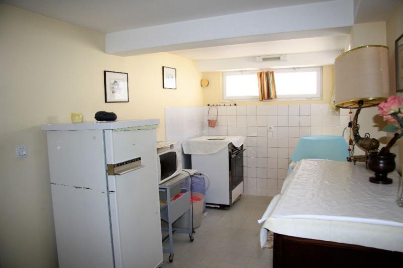 Sale house / villa Aigues vives 362000€ - Picture 16