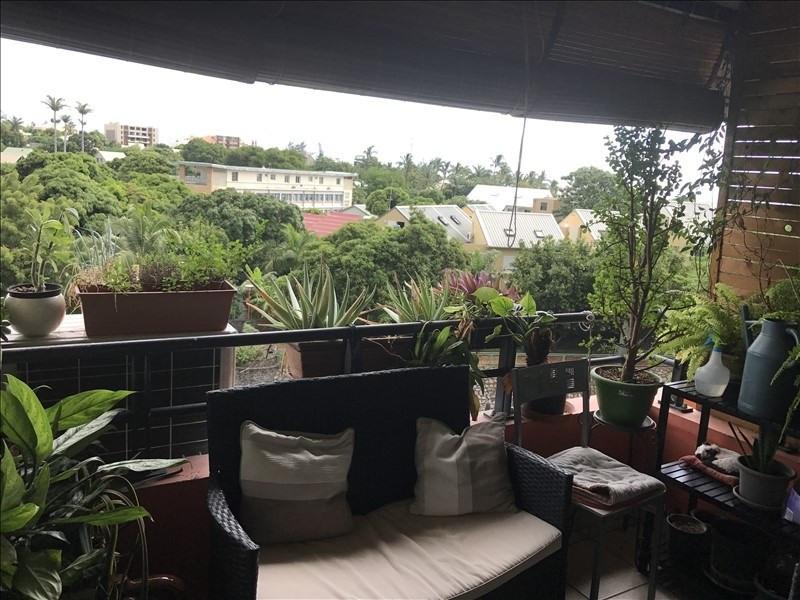 Sale apartment La possession 215000€ - Picture 9