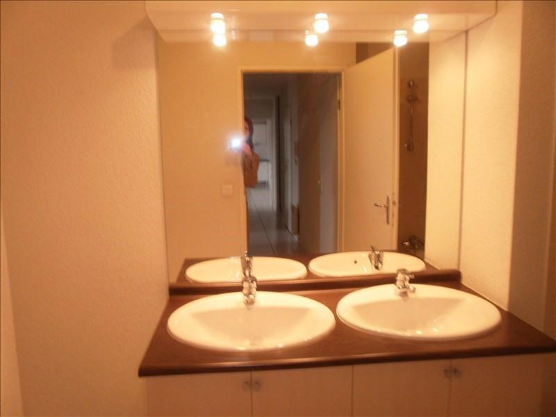 Location appartement Pau 700€ CC - Photo 4