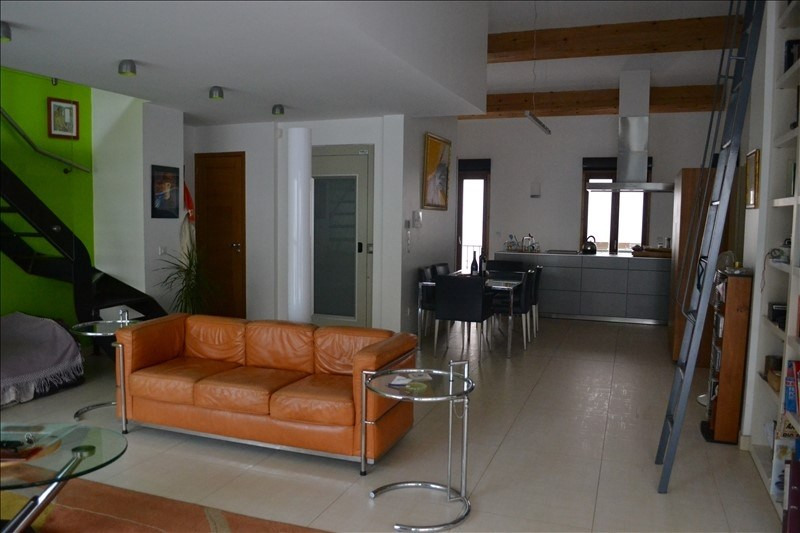 Deluxe sale house / villa Port vendres 470 000€ - Picture 5