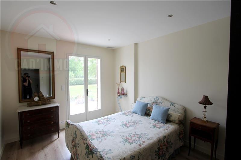 Sale house / villa Bergerac 475000€ - Picture 12