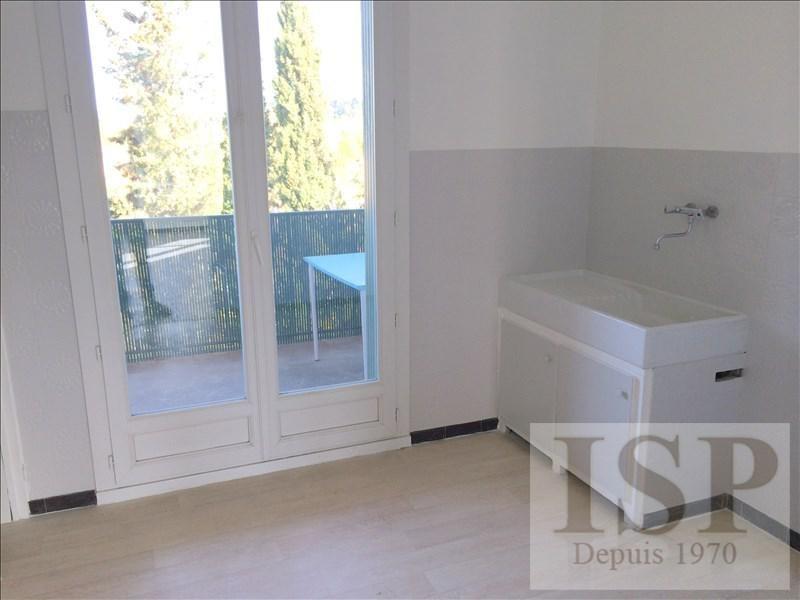 Location appartement Les milles 970€ CC - Photo 5