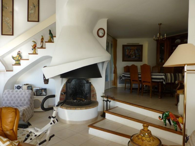 Deluxe sale house / villa Sete 1035000€ - Picture 3