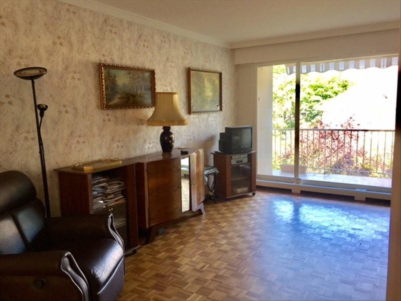 Vente appartement Maisons-laffitte 720000€ - Photo 2