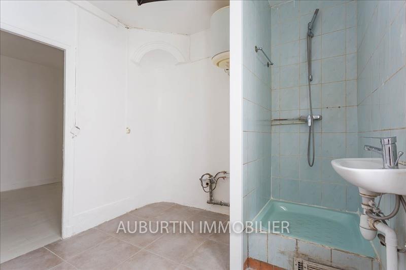 Продажa квартирa Paris 18ème 145000€ - Фото 3