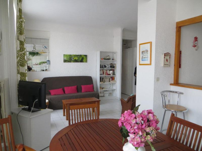 Sale apartment La baule 169600€ - Picture 2