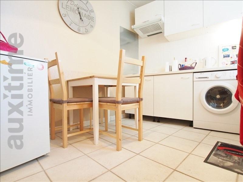 Location appartement Marseille 2ème 690€ CC - Photo 10