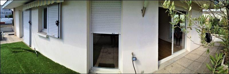 Vente appartement Juvisy sur orge 350000€ - Photo 3