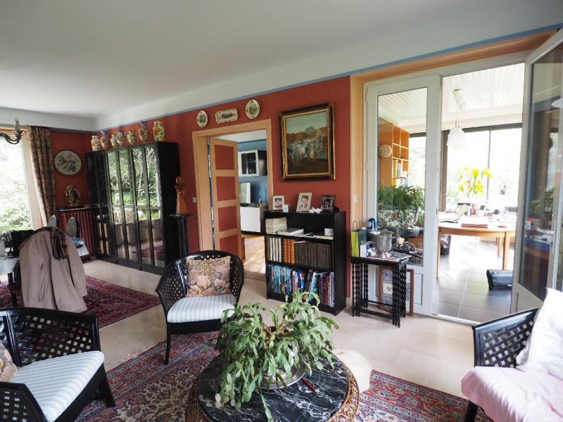 Vente maison / villa Melun 690000€ - Photo 7