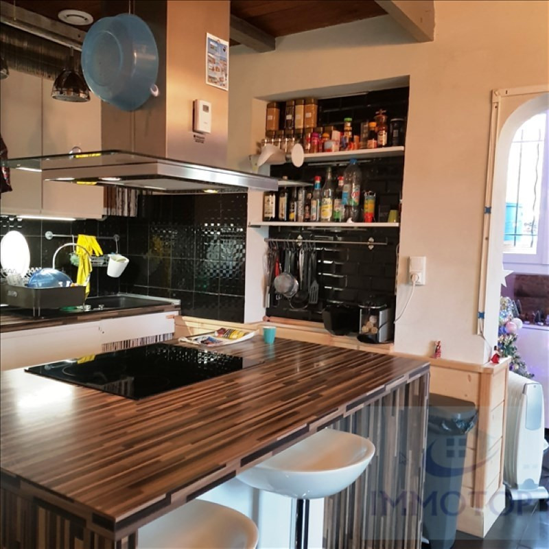 Vente appartement Menton 152 000€ - Photo 2