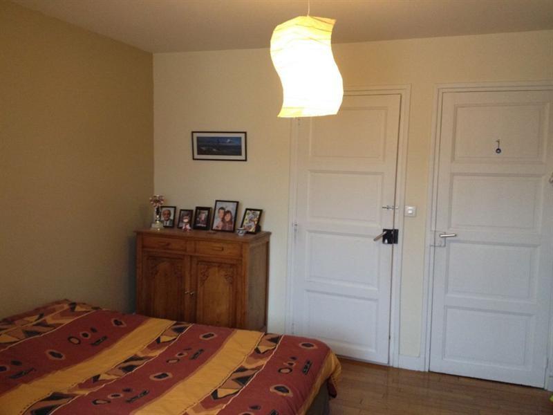 Sale apartment Beauvais 168000€ - Picture 7