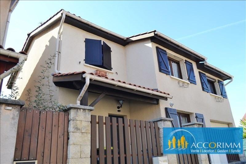Vente maison / villa Mions 289000€ - Photo 1