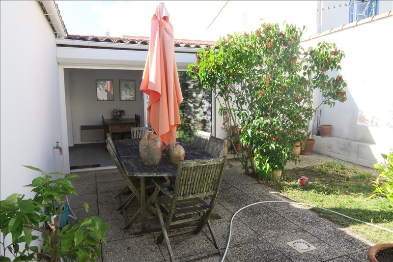 Sale house / villa Royan 245 600€ - Picture 3