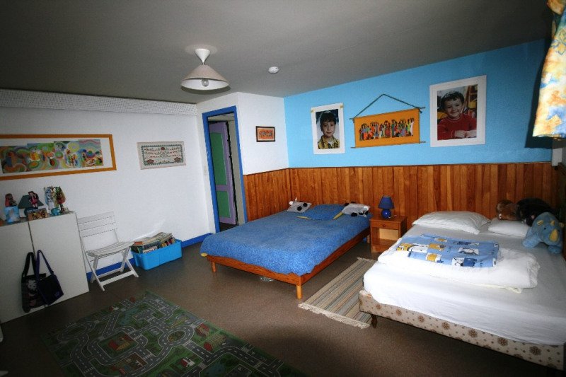 Vente maison / villa Saint georges de didonne 546000€ - Photo 11