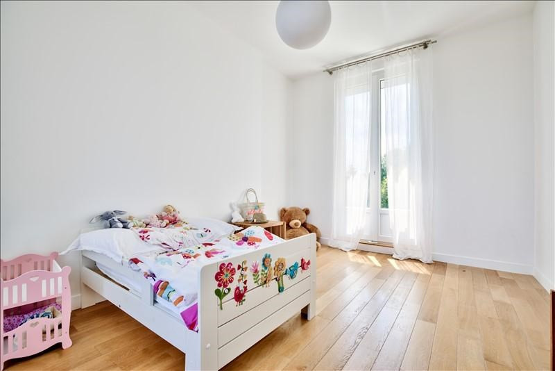 Deluxe sale house / villa Bougival 1390000€ - Picture 7