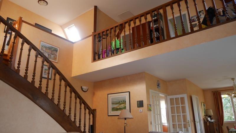豪宅出售 住宅/别墅 Bry sur marne 1235000€ - 照片 7