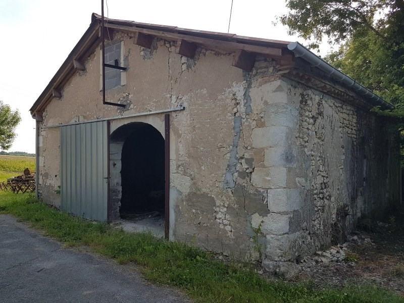 Sale miscellaneous St georges des agouts 40000€ - Picture 2