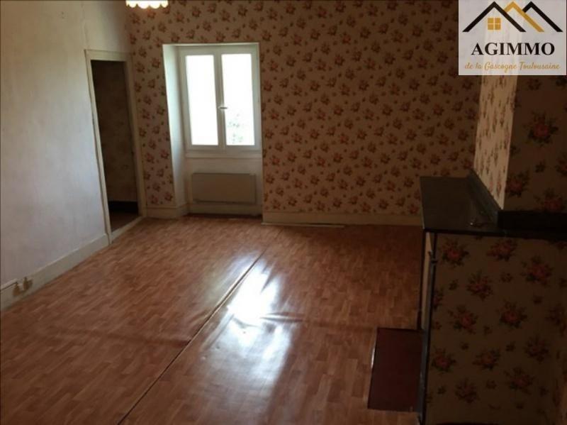Vente maison / villa Mauvezin 139000€ - Photo 4