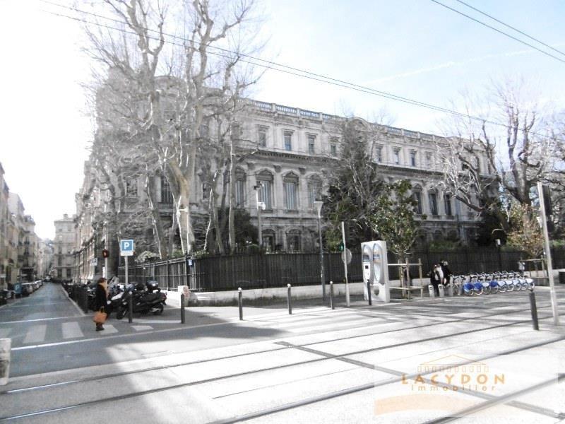 Vente appartement Marseille 6ème 77000€ - Photo 7
