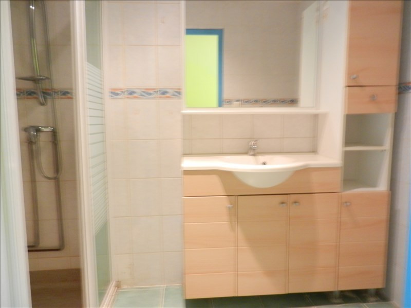 Vente immeuble Le puy en velay 97 500€ - Photo 5