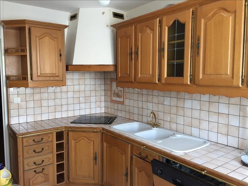 Sale apartment Saint herblain 110040€ - Picture 2