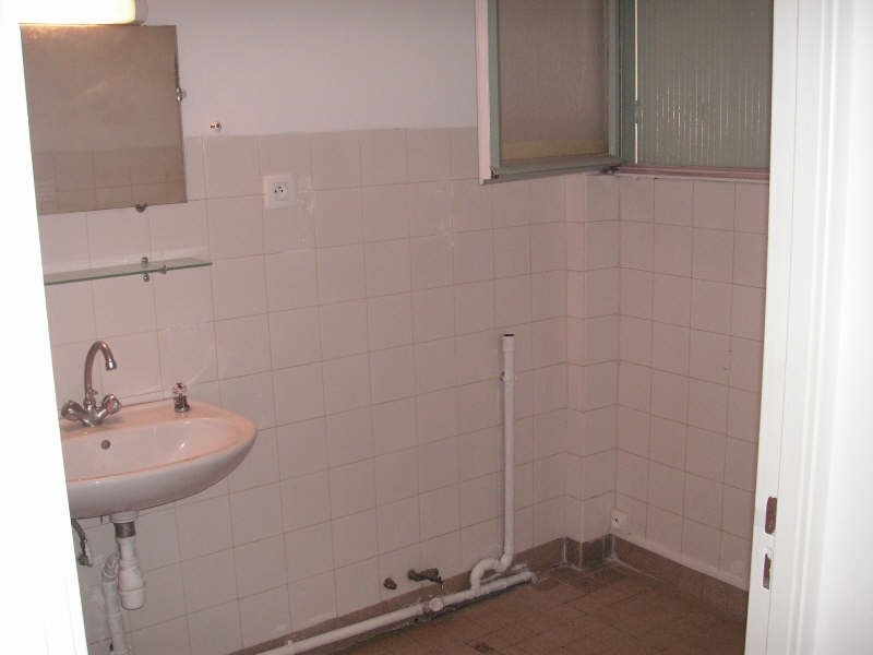 Rental apartment Toulouse 605€ CC - Picture 9