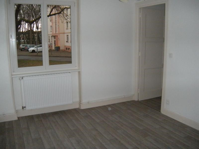 Rental apartment Pfastatt 480€ CC - Picture 4
