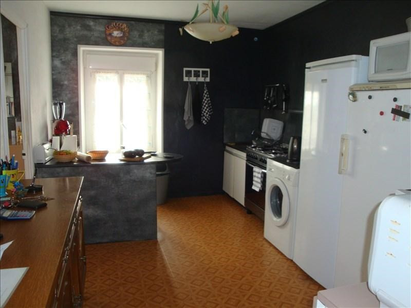 Location appartement Ancenis 375€ CC - Photo 3
