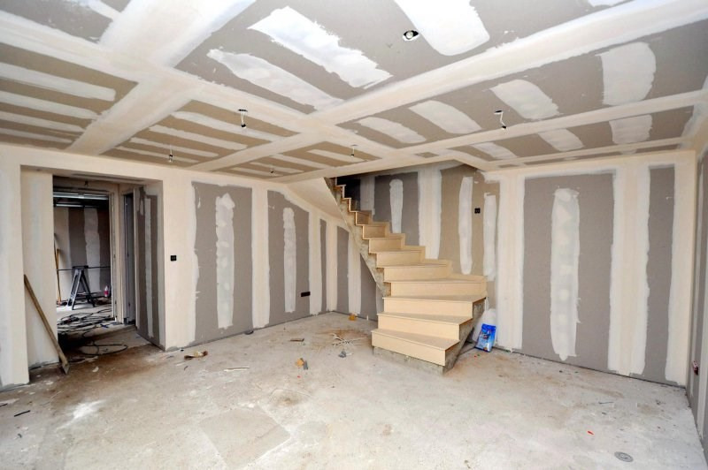 Sale house / villa Gometz la ville 349000€ - Picture 2