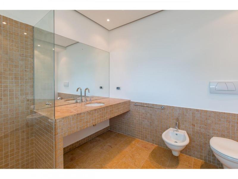 豪宅出售 住宅/别墅 Villefranche sur mer 4700000€ - 照片 9