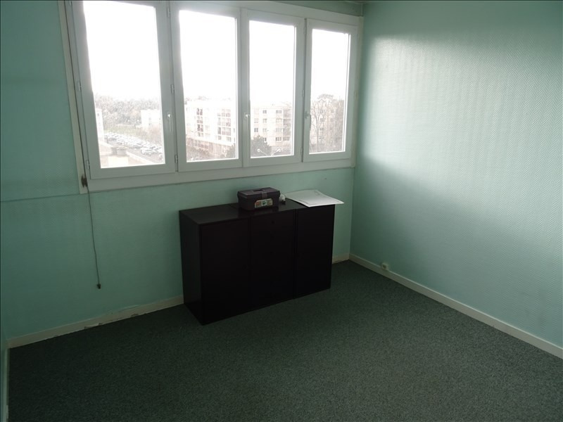 Vente appartement Merignac 141920€ - Photo 10