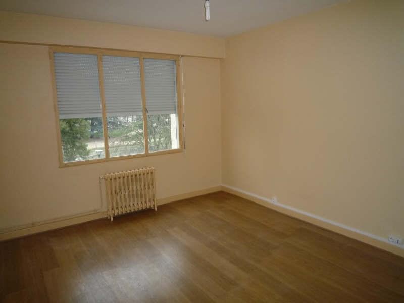 Location appartement Moulins 490€ CC - Photo 5