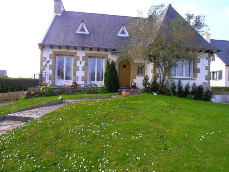 Vente maison / villa Matignon 262500€ - Photo 1