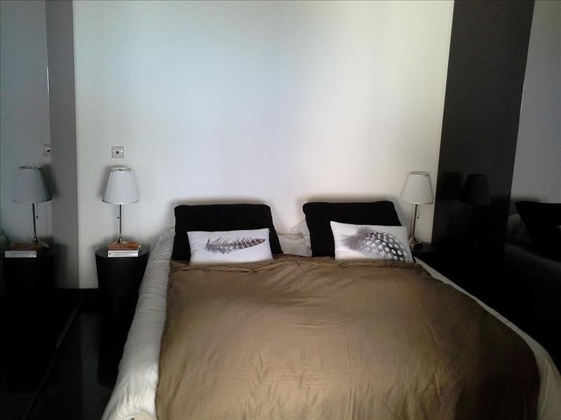 Vente appartement Bandol 338000€ - Photo 4