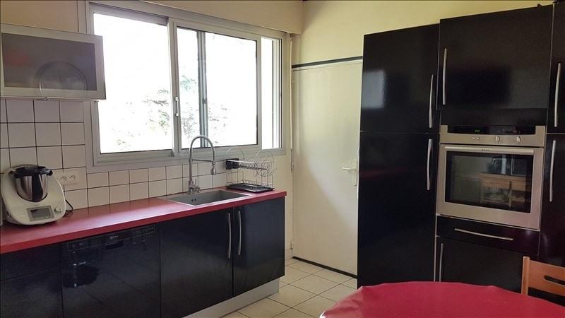 Sale house / villa Fouesnant 292800€ - Picture 2