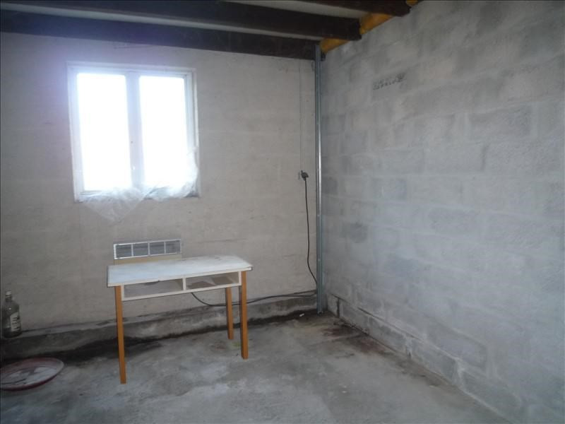 Location local commercial Rochefort 100€ +CH/ HT - Photo 5