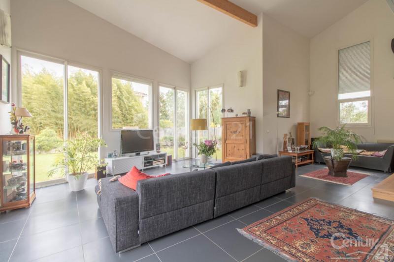 Vente de prestige maison / villa Tournefeuille 684000€ - Photo 4