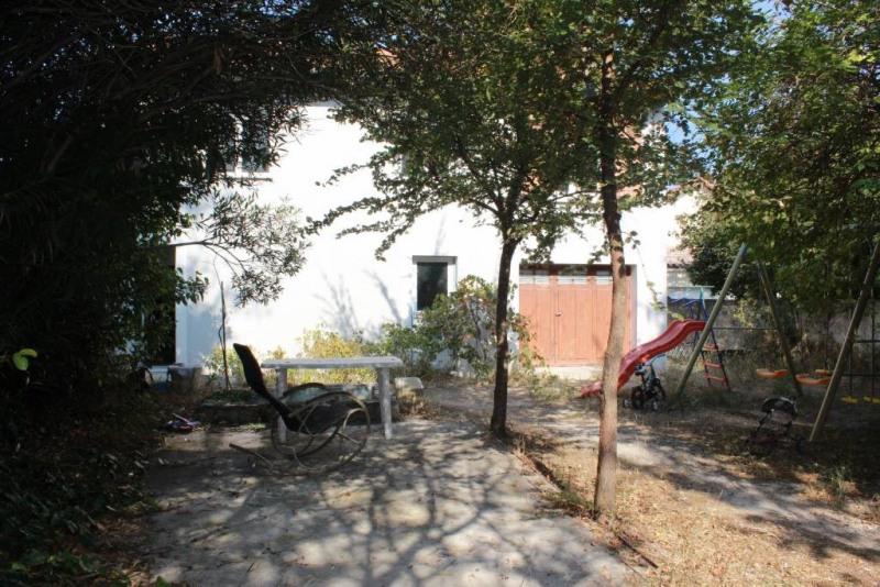 Vente maison / villa Avignon 165000€ - Photo 6