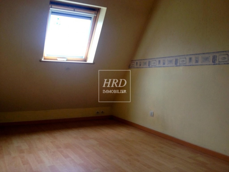 Verkoop  huis Wasselonne 112350€ - Foto 5