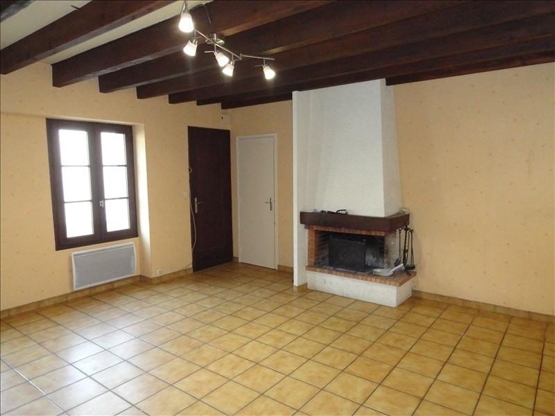 Vente maison / villa Geste 70000€ - Photo 1