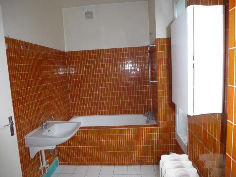 Sale house / villa Mennecy 552000€ - Picture 8