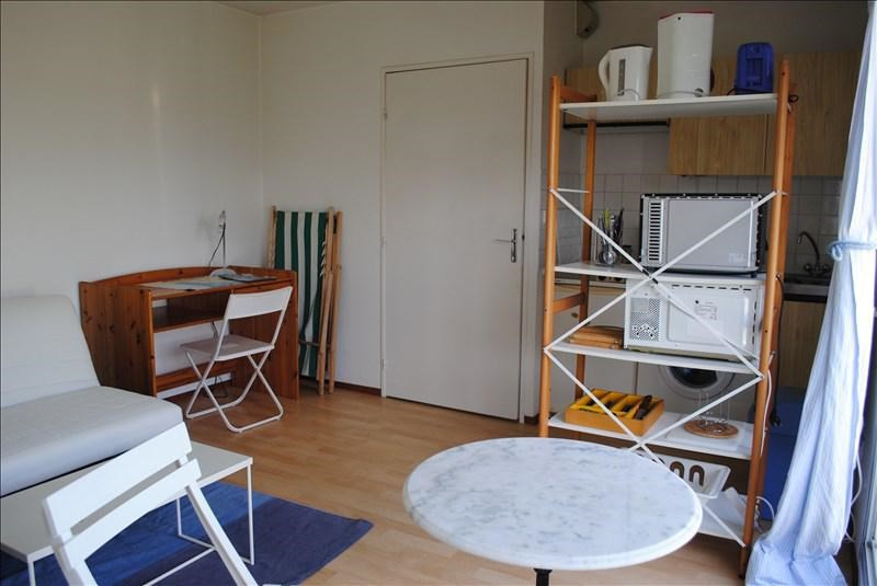 Vente appartement La baule 91 300€ - Photo 3
